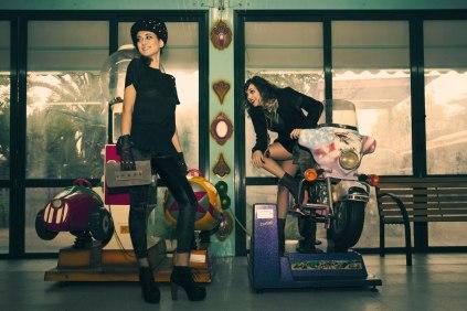 Ai-Du winter 12/13 collection ad PH Nico Ruta